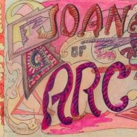 joan-of-arc_title